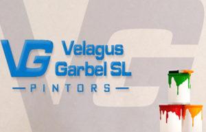 Velagus Garbel. Pintores profesionales en Tarragona. Pintura de interior y exteriors de viviendas y comunidades en Tarragona